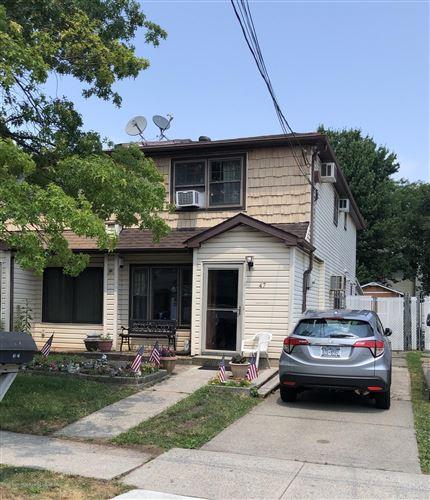 Photo of 47 Linda Avenue, Staten Island, NY 10305 (MLS # 1138174)