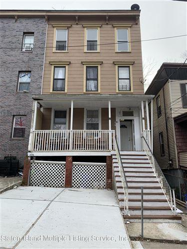Photo of 30 Layton Ave, Staten Island, NY 10301 (MLS # 1143175)