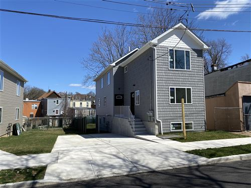 Photo of 5 Kingsley Place, Staten Island, NY 10301 (MLS # 1147180)