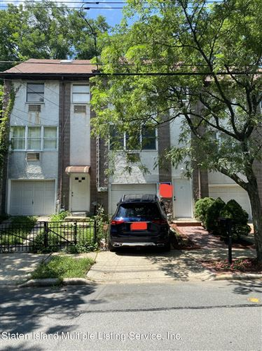 Photo of 214 Ward Avenue, Staten Island, NY 10304 (MLS # 1148181)