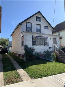 Photo of 87 Treadwell Avenue, Staten Island, NY 10302 (MLS # 1133184)