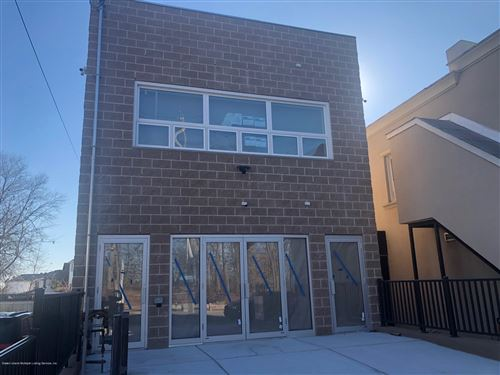 Photo of 4162 Victory A Boulevard #A, Staten Island, NY 10314 (MLS # 1127186)