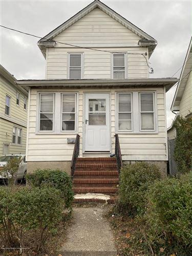 Photo of 119 Smith Place, Staten Island, NY 10302 (MLS # 1142186)