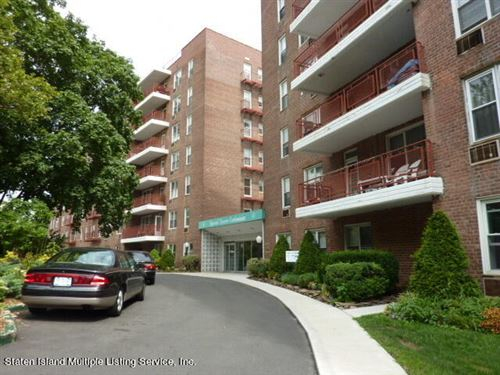 Photo of 55 Austin 2a Place #2a, Staten Island, NY 10304 (MLS # 1146186)