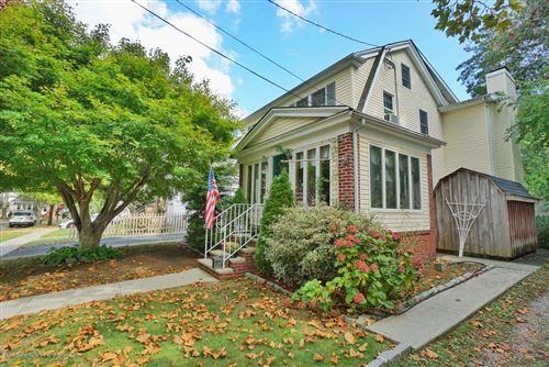 Photo of 8 Princewood Avenue, Staten Island, NY 10309 (MLS # 1141195)