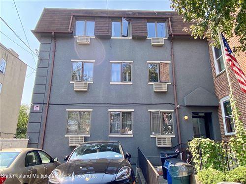 Photo of 1348 63rd #1 Street, Brooklyn, NY 11219 (MLS # 1149197)