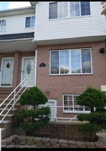 Photo of 24 Iris 1 Court #1, Staten Island, NY 10309 (MLS # 1124203)