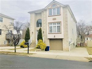 Photo of 19 Brookside Loop, Staten Island, NY 10309 (MLS # 1127204)