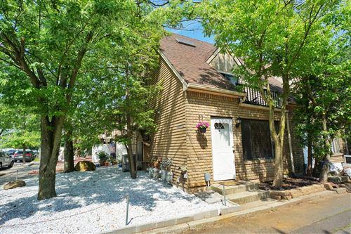 Photo of 6 Andrea Court, Staten Island, NY 10312 (MLS # 1137206)