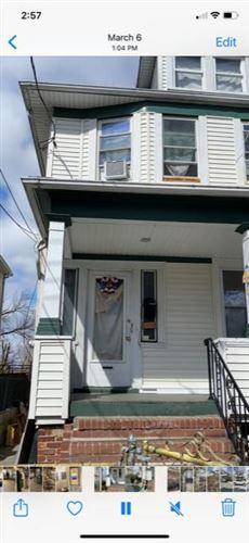 Photo of 525 Cary Avenue, Staten Island, NY 10310 (MLS # 1145207)
