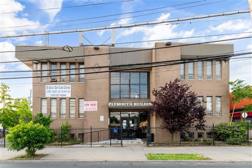 Photo of 2015 Forest Ave, Staten Island, NY 10303 (MLS # 1137209)