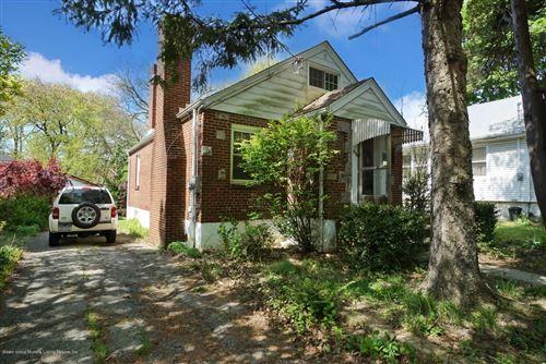 Photo of 3030 Richmond Road, Staten Island, NY 10306 (MLS # 1137212)