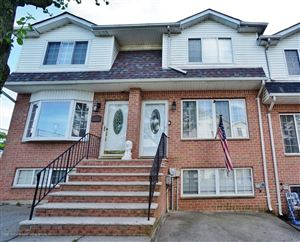 Photo of 26 Rutherford Court, Staten Island, NY 10309 (MLS # 1129213)