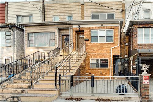 Photo of 1660 81st Street, Brooklyn, NY 11214 (MLS # 1142217)