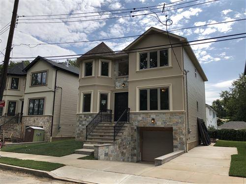 Photo of 218 Billiou Street, Staten Island, NY 10312 (MLS # 1135219)