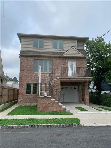 Photo of 77 Delaware Avenue, Staten Island, NY 10303 (MLS # 1129230)