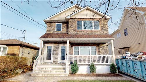 Photo of 437 Colon Avenue, Staten Island, NY 10308 (MLS # 1134239)