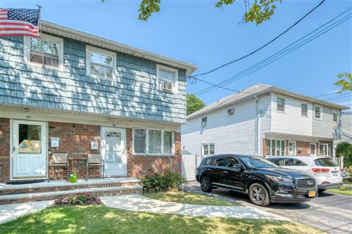 Photo of 23 Cranford Street, Staten Island, NY 10308 (MLS # 1138243)