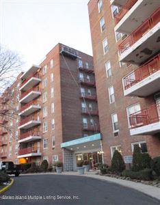Photo of 55 Austin 3w Place #3w, Staten Island, NY 10304 (MLS # 1129253)