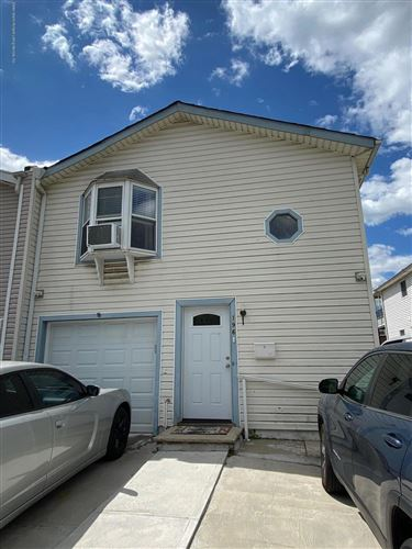 Photo of 196 Regis Drive, Staten Island, NY 10314 (MLS # 1137253)