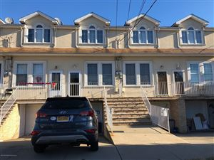 Photo of 430 Stoneham Street, Staten Island, NY 10306 (MLS # 1126255)