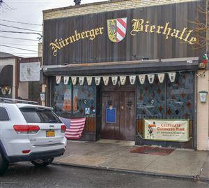 Photo of 815 Castleton Avenue, Staten Island, NY 10310 (MLS # 1127255)