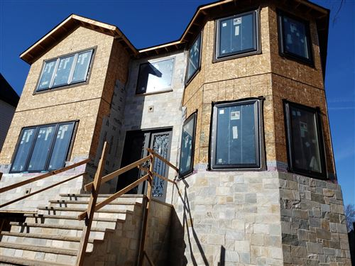 Photo of 611 Darlington Avenue, Staten Island, NY 10309 (MLS # 1142258)
