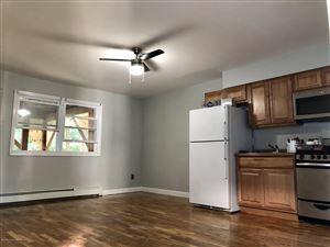 Photo of 48 Behan Court, Staten Island, NY 10306 (MLS # 1132259)