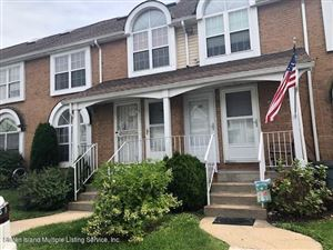 Photo of 47 Jennifer B Place #B, Staten Island, NY 10314 (MLS # 1126268)