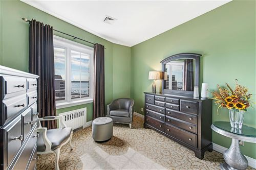 Photo of 155 Bay 5c Street #5c, Staten Island, NY 10301 (MLS # 1136268)