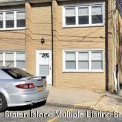 Photo of 17 Mallory 2r Avenue #2r, Staten Island, NY 10305 (MLS # 1143269)