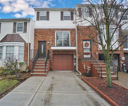 Photo of 606 Richmond Hill Road, Staten Island, NY 10314 (MLS # 1134275)