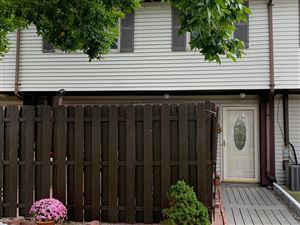 Photo of 36 Bunnell A Court #A, Staten Island, NY 10312 (MLS # 1132286)