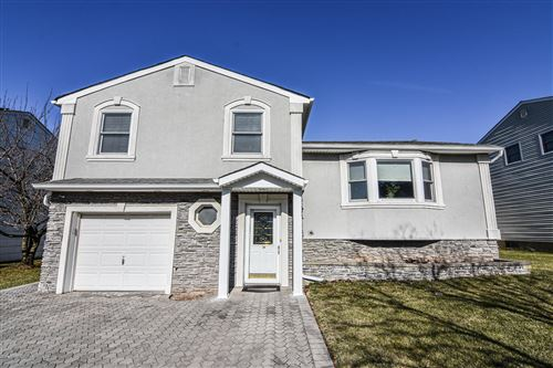 Photo of 17 Andes Place, Staten Island, NY 10314 (MLS # 1137294)