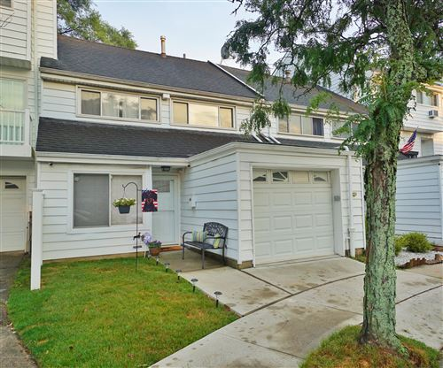 Photo of 43 Forest Green, Staten Island, NY 10312 (MLS # 1138296)