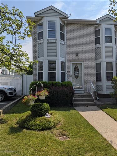 Photo of 65 Anaconda Street, Staten Island, NY 10312 (MLS # 1138297)