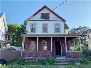 Photo of 249 Wood Avenue, Staten Island, NY 10307 (MLS # 1132298)