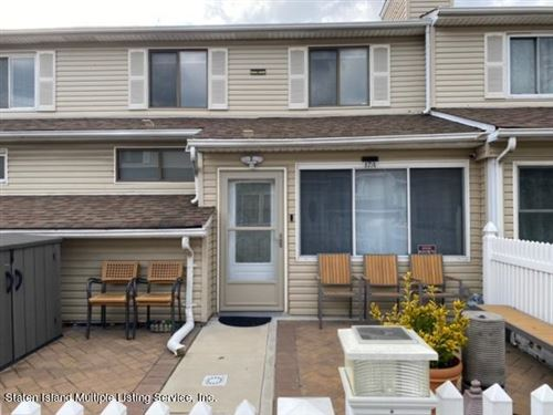 Photo of 17 Armand A #A, Staten Island, NY 10314 (MLS # 1143299)