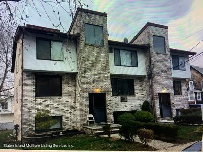 Photo of 70 Mark Street, Staten Island, NY 10304 (MLS # 1143302)