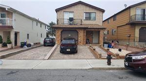 Photo of 477 Klondike Avenue, Staten Island, NY 10314 (MLS # 1120305)