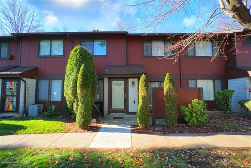 Photo of 4 Pierpont Place, Staten Island, NY 10314 (MLS # 1142305)