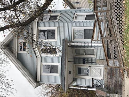 Photo of 84 Jewett Avenue, Staten Island, NY 10302 (MLS # 1142311)