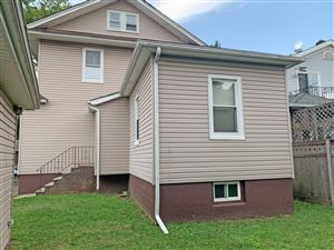 Photo of 28 Forest Road, Staten Island, NY 10306 (MLS # 1131313)