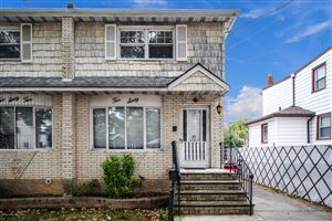 Photo of 260 Burgher Avenue, Staten Island, NY 10301 (MLS # 1133314)