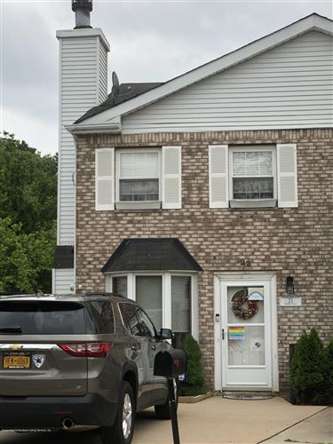 Photo of 22 Atmore Place, Staten Island, NY 10306 (MLS # 1137325)
