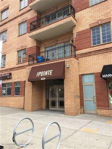 Photo of 155 Bay 2g Street #2g, Staten Island, NY 10301 (MLS # 1118348)