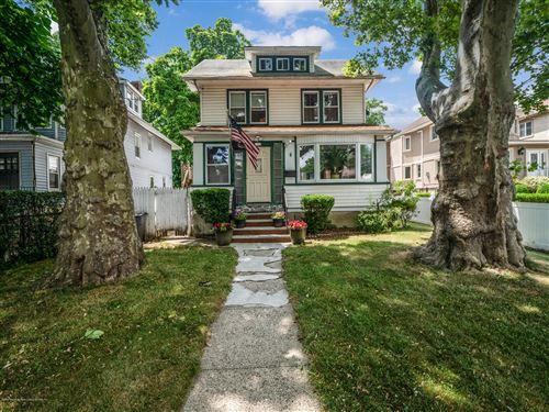 Photo of 152 Egbert Avenue, Staten Island, NY 10310 (MLS # 1138358)