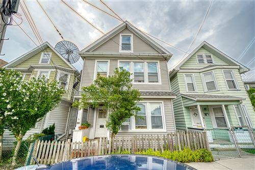 Photo of 146 John Street, Staten Island, NY 10302 (MLS # 1138362)