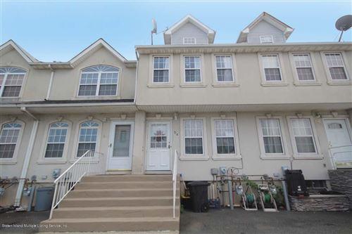 Photo of 54 Millstone Court, Staten Island, NY 10314 (MLS # 1138363)
