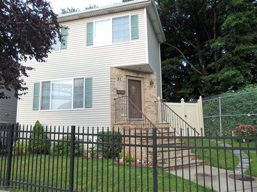 Photo of 51 Nicholas Avenue, Staten Island, NY 10302 (MLS # 1138366)